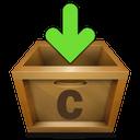 CCEnhancer(CCleaner增强规则下载器)v4.57 汉化免费版