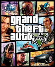 GTA5修改器 +17 免费版[Steam]