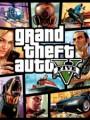 GTA5修改器下载-GTA5修改器 +17 免费版[Steam]