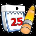 Rainlendar桌面日历v2.17.1 官方版