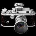 PhotoTool(数码照片按拍摄日期分类工具)v2.0免费版