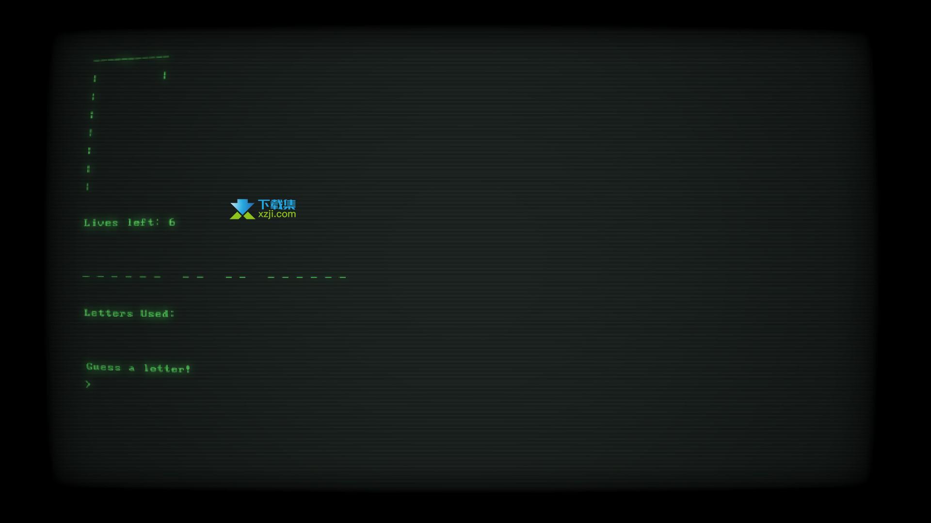 伙伴模拟器1984界面3
