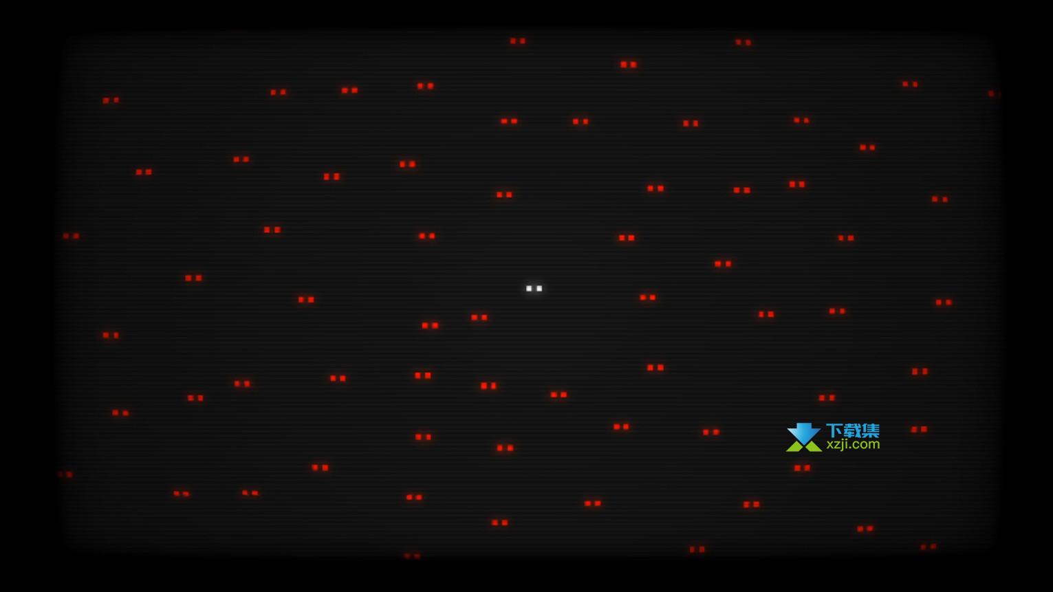 伙伴模拟器1984界面4