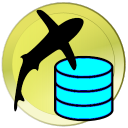 GoldSqall(SQL查询编辑)v1.0.104 免费版