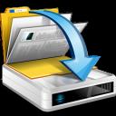 BackUp Maker Pro(数据备份)v8.010 免费版