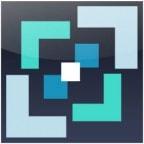 Express Zip 8.0 免费版