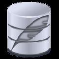 SQLiteStudio(数据库管理工具)v3.3.0免费版