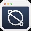 QQ小程序开发者工具v0.3.3正式PC版