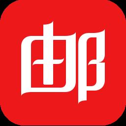 网易邮箱大师v4.15.5.1004官方版