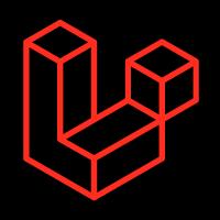 Laravel(Web应用程序框架)v8.28.1 官方最新版