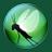 Locust(开源负载测试工具)v1.4.3官方最新版