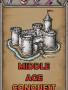 中世纪征服破解版下载-《中世纪征服》免安装中文版