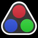 LiveSplit下载-LiveSplit(游戏计时器)v1.85中文免费版