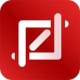 金舟截图软件v3.2.4.0官方版