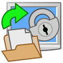 VanDyke SecureFX(FTP客户端)v9.0.0.2430 免费版