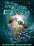 假想地球破解版下载-《假想地球》免安装中文版