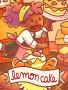 柠檬蛋糕破解版下载-《柠檬蛋糕》免安装中文版