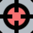 vmPing(图形化ping工具)v1.3.18汉化版