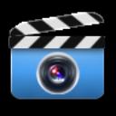 超级录屏v10.1 免费版