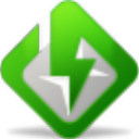FlashFXP(FTP传输工具)v5.4.0.3970 汉化免费版