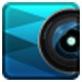 AquaSoft Stages(动画制作软件)v12.2.01 免费版