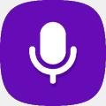 AI配音专家v1.0.5 免费版