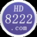 豪迪群发企业版v2020.5.5 已注册版