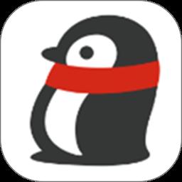 微众银行下载-微众银行手机客户端v4.8.9 安卓版