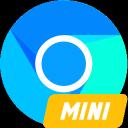 MiniChrome浏览器v1.0.0.61 正式版