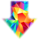 HmDX很萌下载器v5.6.0 免费版