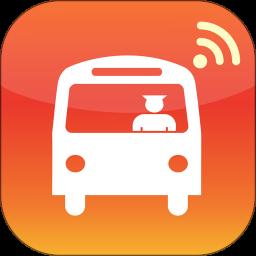 掌上出行app下载-掌上公交(掌上出行)v4.2.3 安卓版