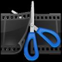 Boilsoft Video Splitter(视频分割)v8.3 免费版