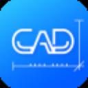 傲软CAD看图v1.0.3.1 免费版