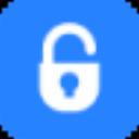 iOS解锁大师(解锁iPhone屏幕数字密码)v1.0.3.6 免费版