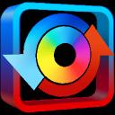 OpenCloner UltraBox 2.90.236 免费版