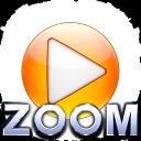 Zoom Player MAX(媒体播放器)v16.1.2 免费版