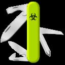 Cerbero Suite Advanced(恶意软件分析)v5.0.1 免费版