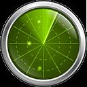 Device Monitoring Studio(串口监控软件)v8.36中文破解版