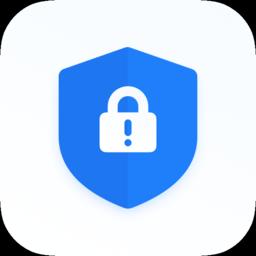 隐私风险自测v1.0.0 安卓版