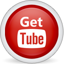 Gihosoft TubeGet Pro(YouTube视频下载)v8.7.38 免费版