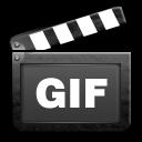 ThunderSoft Video to GIF Converter 3.5 免费版
