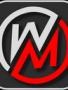 造梦西游3完美辅助下载-造梦西游3完美辅助v1.1.3 无敌版