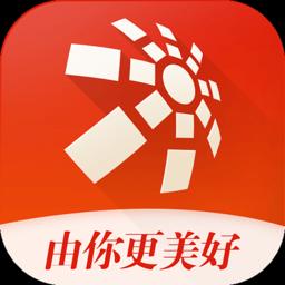 华数TV(电视影音)v5.0.0.65