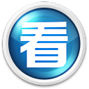 美图看看v2.7.8.2126 独立版