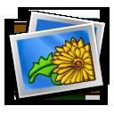 PictureCleaner(图片校正及漂白工具)v1.13免费版