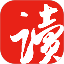 网易云阅读 6.4.6