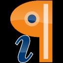 Infix PDF Editor(PDF编辑器)v7.6.5 免费版
