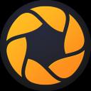 Ashampoo Snap(阿香婆屏幕截图)v12.0 免费版