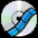 Soft4Boost DVD Creator(光盘刻录)v5.7.7.505免费版