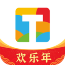 方特旅游app(智慧游园神器)v5.3.46 安卓版